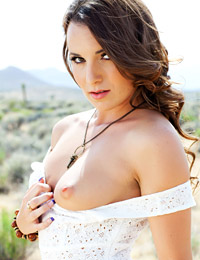 The beautiful desert rose jenna