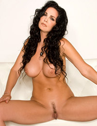 Julie strain  queen of