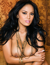 Justene jaro is so unbelievably